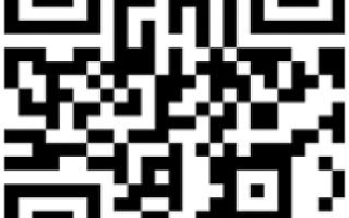 省科技厅关于举办2018年第一期湖北省科技企业孵化器管理人员培训班的通知 资讯动态 今日推荐