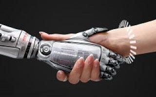 [创头条政策周报]教育部:引导高校加大人工智能领域人才培养力度