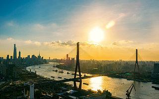上海杨浦区:三区联动、三城融合