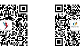 """深圳市关于举办2018深圳""""逐梦杯""""大学生创新创业大赛的通知"""