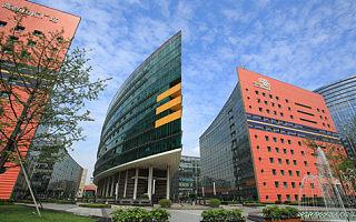 成都高新区召开 2018年第一次重点项目调度会