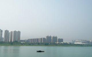 [双创城市巡礼]株洲:长株潭融城在即,作为创业者的你想好去哪了么?