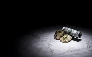 [创头条融资月报]5月融资总额超1066亿,IDG、红杉强势回归榜单前两名