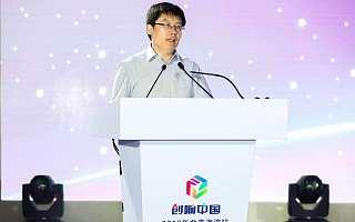 国家发改委高技术司副司长朱建武:助力打造创新创业升级版