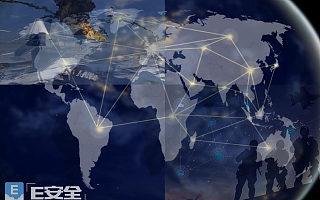 网络安全专家:混合战改变了安全格局