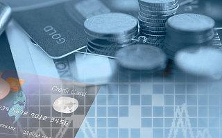 [创头条融资月报]6月融资总额1700亿元,6家金融类公司单笔融资超10亿