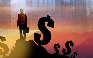 [VC动向]DCM:8个人管40亿美元规模基金,他们的投资标准是这样的