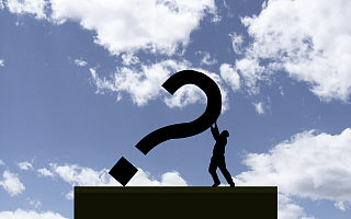 [问诊创业]拼多多:用最好的资源,做出了什么样的产品?