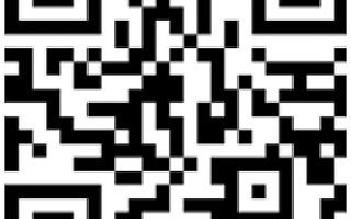 省科技厅关于举办2018年第三期湖北省科技企业孵化器管理人员培训班(宜昌站)的通知 资讯动态 今日推荐