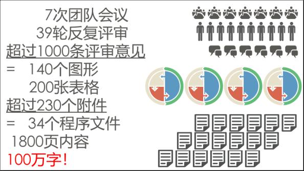http://www.zgmaimai.cn/jingyingguanli/86306.html