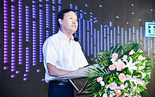 国家科技部火炬中心主任张志宏:众创空间的本质、核心与关键