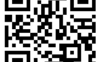 省科技厅关于举办2018年第五期湖北省科技企业孵化器管理人员培训班(黄冈蕲春站)的通知 资讯动态 今日推荐