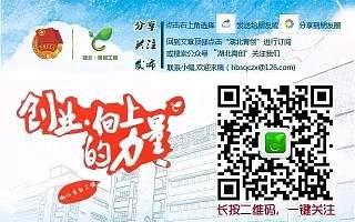 2018湖北省大创赛冠军——袁戎