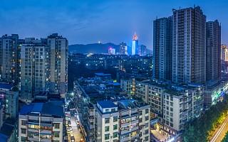 [旋乐吧spin8官网观察]黔川渝结合部中心城市,遵义能否依靠双创突出重围?