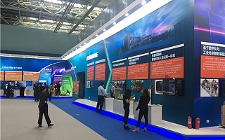 2018年全国双创活动周开幕在即 北京会场亮点前瞻