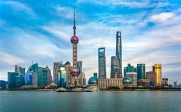 创新改变生活 2018全国双创周上海分会场探营
