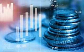 [创头条融资周报]医疗、教育激增进前三,潘兴资本9亿美元赌星巴克股价翻番