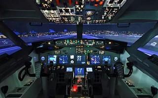 """开飞机、水底探测…..""""众创空间·升级发展""""主题展科技创新亮点纷呈"""
