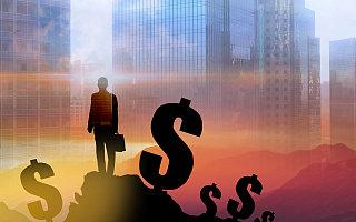 [创头条融资周报]阿里巴巴20亿战投1919,种子轮融资大幅提升占比超10%