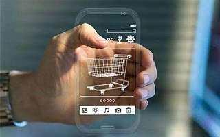 宗庆后:新零售是互联网企业的忽悠