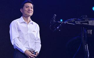 李彦宏:互联网思维对智能交通过时