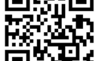 省科技厅关于举办2018年第六期湖北省科技企业孵化器管理人员培训班(黄石站)的通知 资讯动态 今日推荐