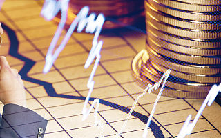 投资人看科创板:预期将有这些改革,对标纳斯达克!