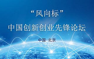 """""""风向标""""——中国<font color="""