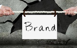 """知名商标被恶意抢注,商标法""""武力值""""不足?"""