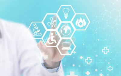 人工智能在医学界所面临的问题