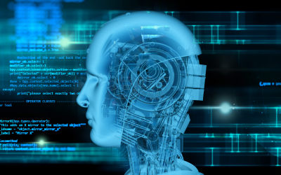牛昕宇 :人工智能领域 底层技术的缺失