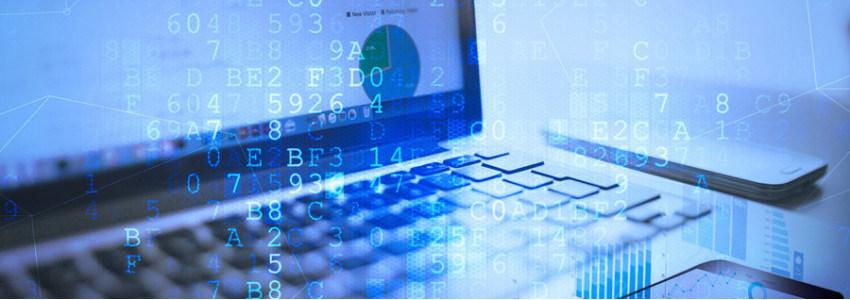 [全球快讯]印尼将推出全国创业公司数据库,为政府和创业者提供决策依据