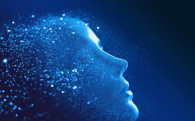 星瀚资本杨歌:人工智能的难点