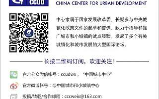 数字孪生技术推动智能科技与新型智慧城市生态体系协同发展