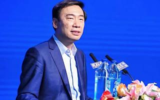 北极光创投创始人邓峰:营商环境不改善,中国不会出现真正的创新