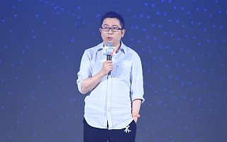 杨伟东涉经济问题配合警方调查 樊路远将任优酷总裁