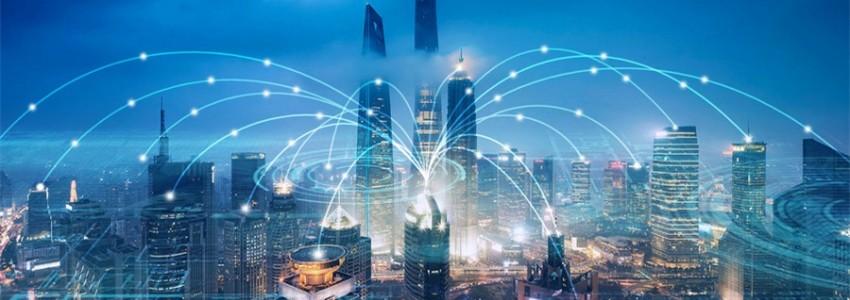 [全球快讯]2018年欧洲科技状况报告:科技领域增长速度是其他领域5倍