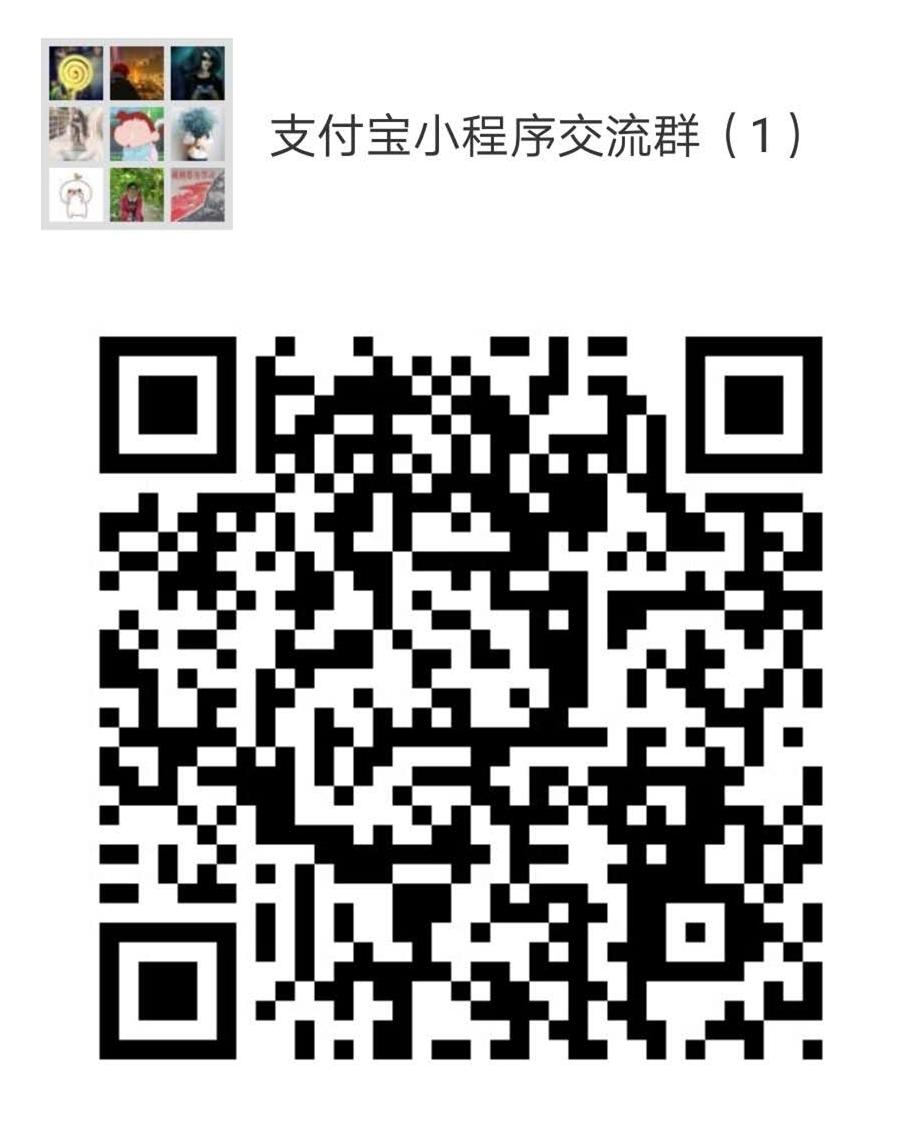 微信图片_20181218184744.jpg