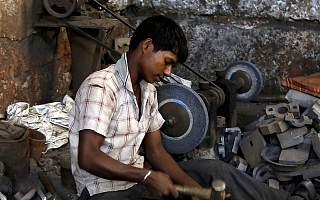 [海外政策]印度央行:中小微企业357万美元以下贷款,可一次性重组