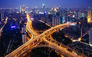 上海建高企培育库,凡入库企业可获20-200万元