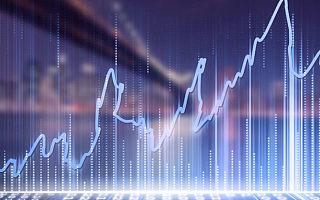 [全球快讯]2018全球风投市场:笔数和额度双破历史记录