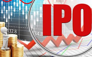 [全球快讯]2018年全球风投退出:IPO强劲,并购交易数量首次下滑