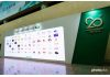 2019年盟享加中国特许加盟展上海站