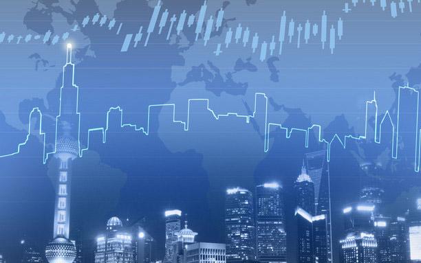 2018年全球投融资大盘点