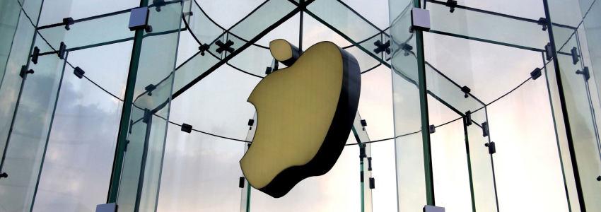 苹果下滑国货起势:从模仿iPhone到超越,国内市场占有率高达九成