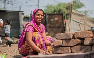 [全球快讯]印度政府3%采购倾斜女企业家,力推女性创业