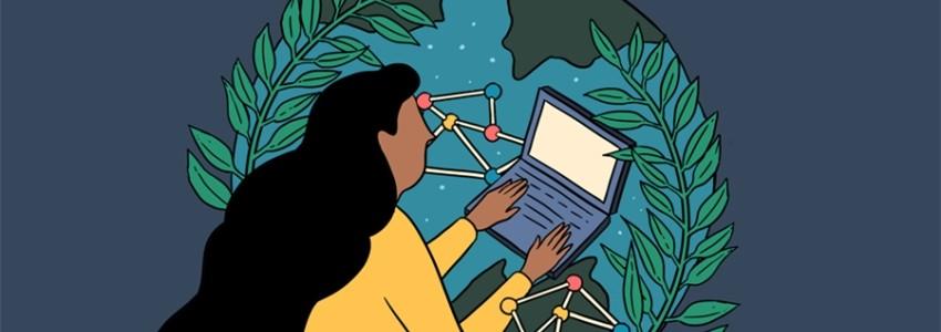 [全球快讯]2018年全球女创始人融资总额翻番,创历史最高纪录