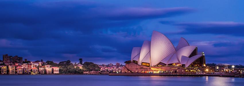 [全球快讯]澳大利亚2018年风投总额增长56%,创历史最高纪录