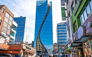 [海外政策]韩国政府降低投资门槛,力挺中小企业融资