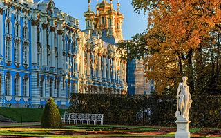 [全球快讯]俄罗斯政府成立9亿美元科技基金,到2020年推出10个新基金